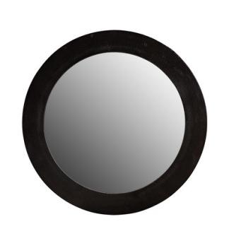 ENYA Mirror - ENYA Mirror