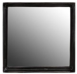 FIONA Mirror - FIONA Mirror
