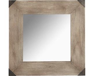 VINTAGE Mirror - VINTAGE Mirror