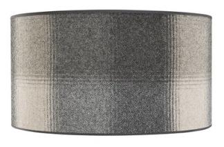 SHADE CYLINDER Kilnsey ( 2 sizes) - SHADE CYLINDER Kilnsey 40 x h 21