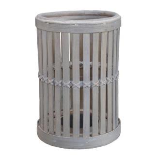 CAGE Lantern - CAGE Lantern
