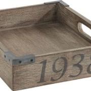 1938 Tray Vintage