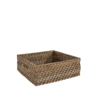 AMAZON Napkin box - AMAZON Napkin box