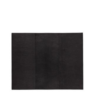 NERO Tablemat - NERO Tablemat