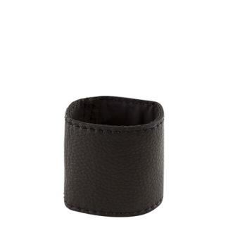 NERO Napkin ring - NERO Napkin ring