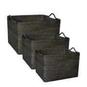 AMAZON LARGE BASKET