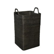 AMAZON SQUARE HIGH BASKET