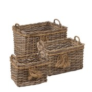 INCA Storage Basket