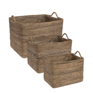 AMAZON LARGE BASKET - AMAZON LARGE BASKET