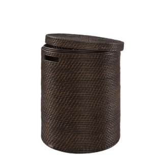 AMAZON LAUNDRY BASKET - AMAZON LAUNDRY BASKET
