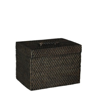AMAZON BOX - AMAZON BOX