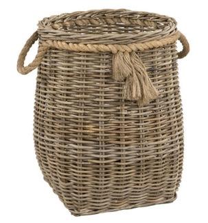 PALMA Basket L - PALMA Basket L