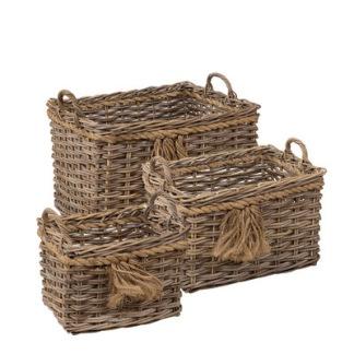 INCA Storage Basket - INCA Storage Basket