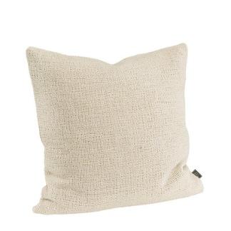 ZAMORA LINNE Cushioncover - ZAMORA LINNE Cushioncover