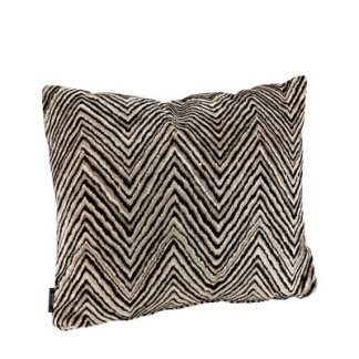 BOHEMIA WAVE Cushioncover (3 sizes) - BOHEMIA WAVE 50*50