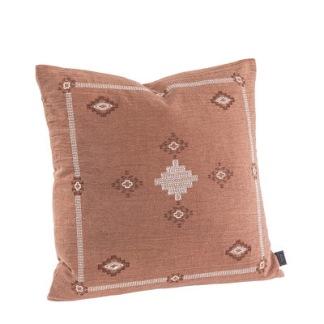CAZULA TERRA Cushioncover (2 sizes) - CAZULA TERRA 50*50