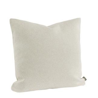 WILLIS NATURE Cushioncover - WILLIS NATURE w 50 x h 50 cm