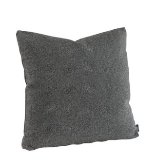 WILLIS GREY Cushioncover - WILLIS GREY Cushioncover