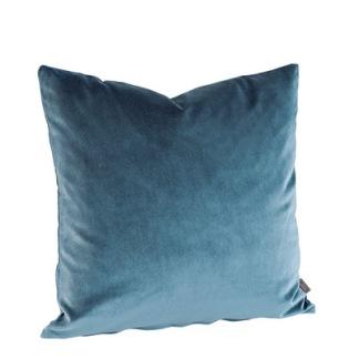 ROSITA BLUE Cushioncover - ROSITA BLUE 50*50