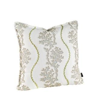COVE Rain Cushioncover (3 sizes) - COVE Rain w 50 x h 50 cm