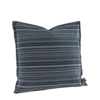 ONTARIO BLUE Cushioncover - ONTARIO BLUE w 50 x h 50 cm