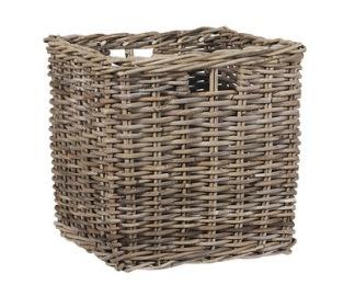 STORAGE Basket - STORAGE Basket
