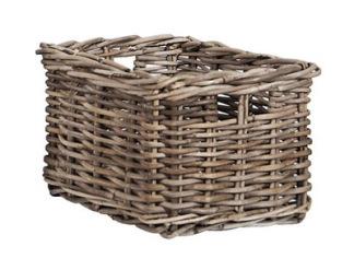 STORAGE Basket Medium - STORAGE Basket Medium