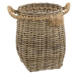 PALMA Basket S - PALMA Basket S