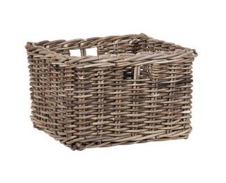 STORAGE Basket Large - STORAGE Basket Large