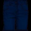 Amalie shorts- Shape fit - Amalie shorts- Shape fit 30