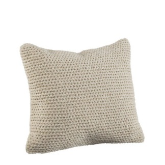 BERGAMO Cushioncover - BERGAMO 50*50