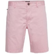 Pristu SH Chino Short Pink