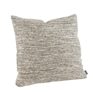 LYON WOVEN Cushioncover - LYON WOVEN 50*50