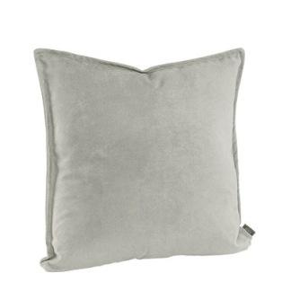 MAGNUM GREY Cushioncover - MAGNUM GREY 50*50