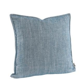MONZA DENIM Cushioncover - MONZA DENIM 50*50