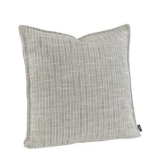 CADORE STRIPE Cushioncover - CADORE STRIPE 50*50