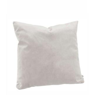 BARKLEY OFFWHITE Cushioncover - BARKLEY OFFWHITE 50*50