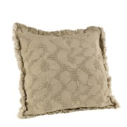 AVALON BEIGE Cushioncover