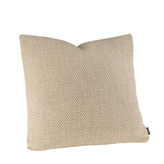REFLECTION GOLD DUST Cushioncover - REFLECTION GOLD DUST 50*50