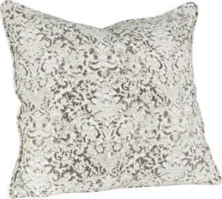 PAISLEY BEIGE Cushioncover - PAISLEY BEIGE