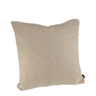 WEST W-STRIPE LINEN Cushioncover - WEST W-STRIPE LINEN