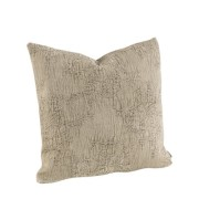 AUDIE BEIGE Cushioncover