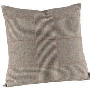 EDWARD BROWN Cushioncover