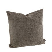 AUDIE TAUPE Cushioncover