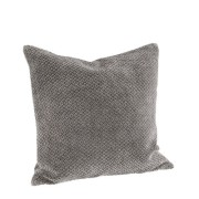 AMELIE GREY Cushioncover