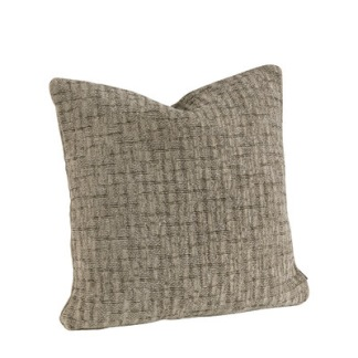 SIMPIA BEIGE Cushioncover - SIMPIA BEIGE 50*50