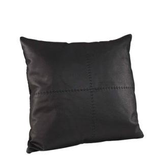 NERO Cushioncover - NERO 50*50