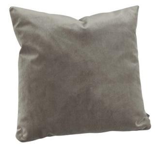 AZIMUT TAUPE Cushioncover - AZIMUT TAUPE 50*50