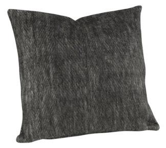 COSY GREY Cushioncover - COSY GREY