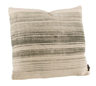 JOYA BEIGE Cushioncover - JOYA BEIGE 50*50